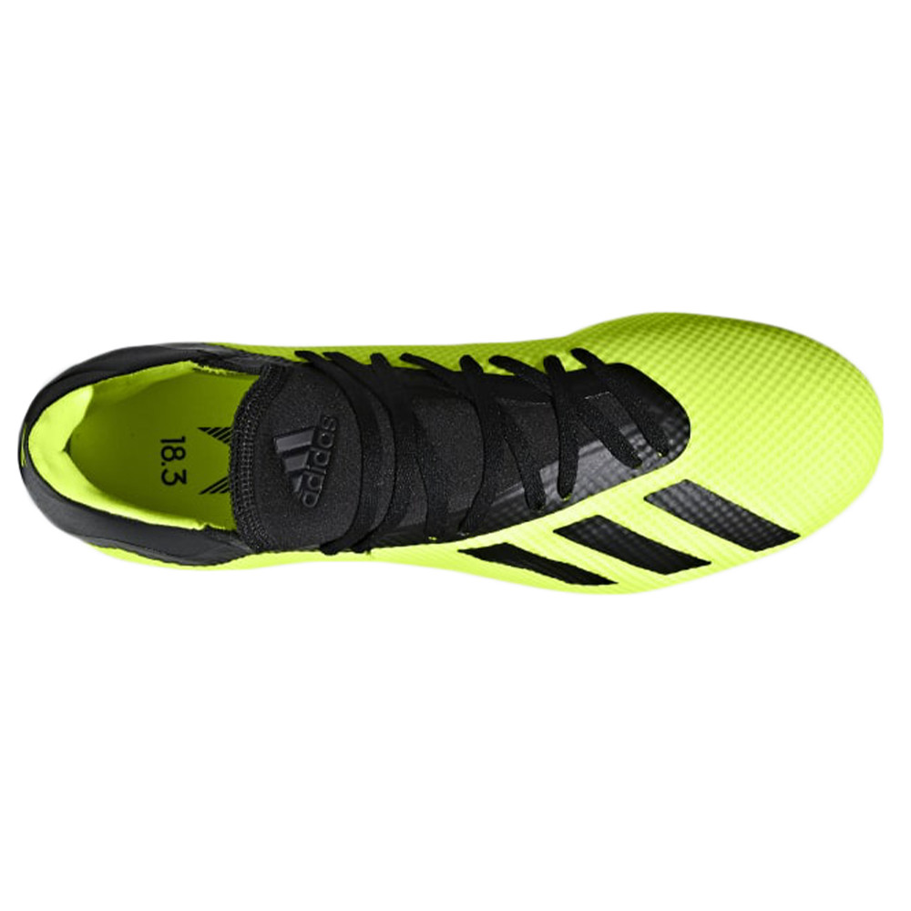X 18.3 Fg Chaussure Homme