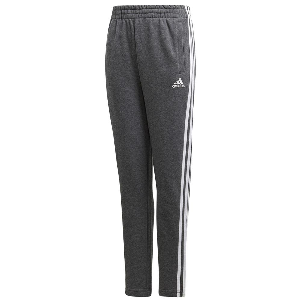 Yb 3S Ft Pantalon De Jogging Enfant