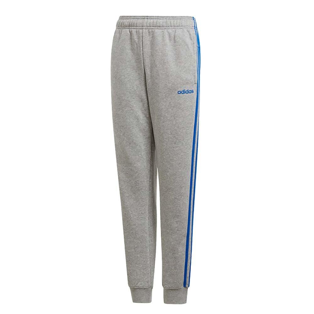 Yb E 3S Pt Pantalon Jogging Garçon