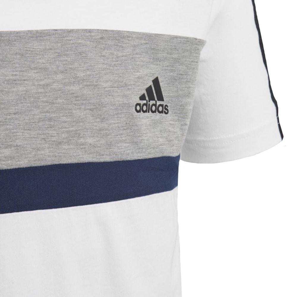 Yb Sid T-Shirt Mc Garçon