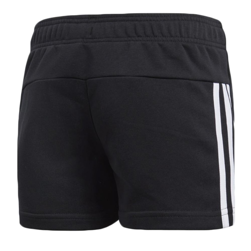 Young 3-Stripes Short Garçon