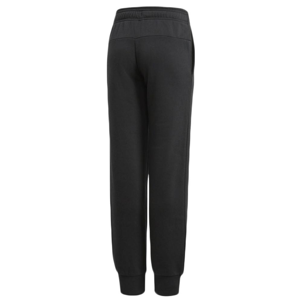 Young Linear Pantalon De Jogging Fille