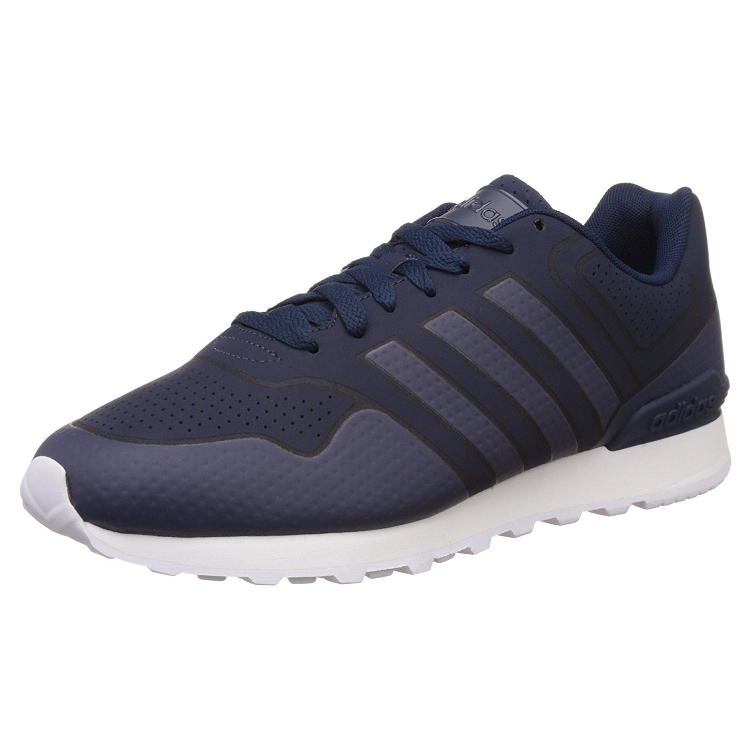 ADIDAS 10K Casual Chaussure Homme