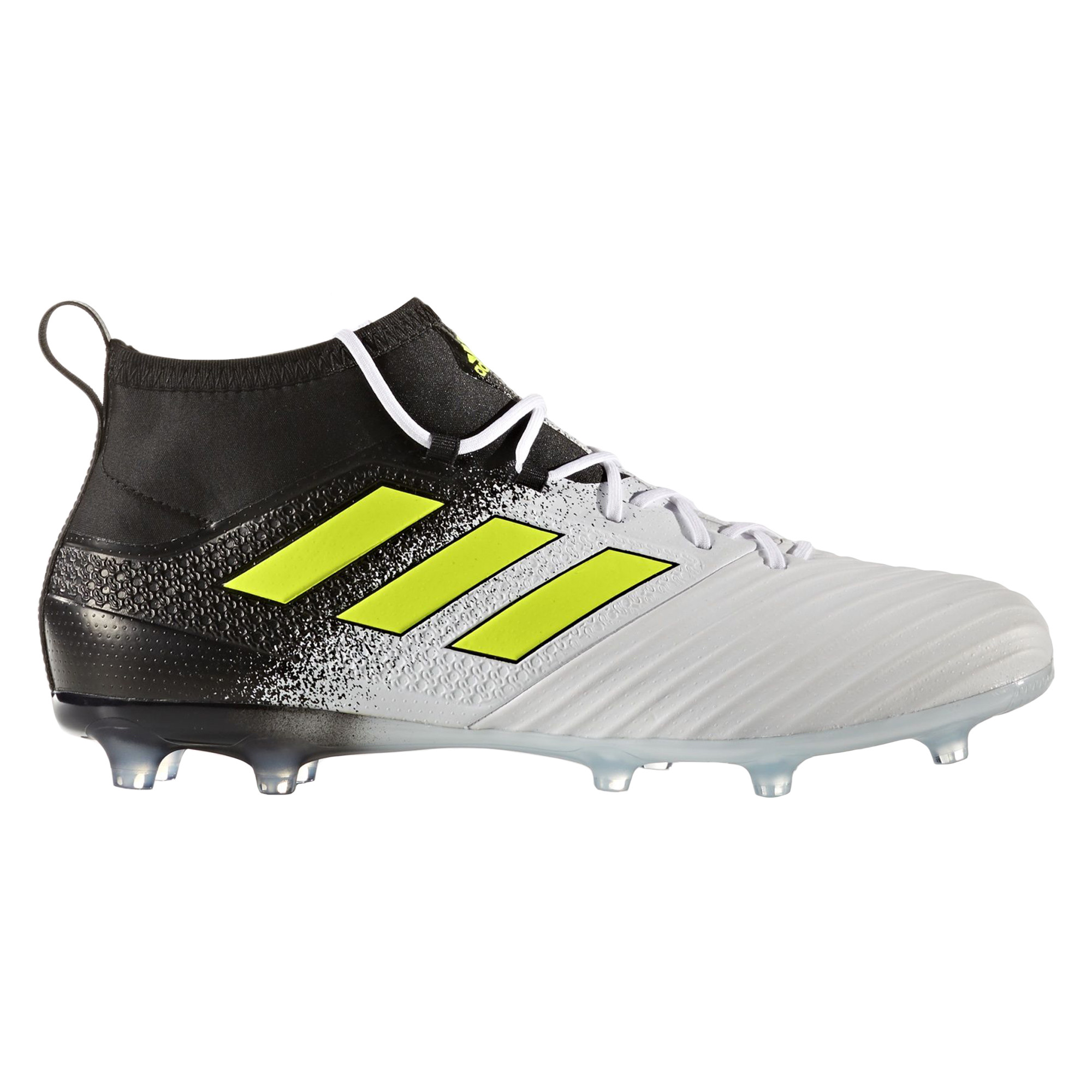 online store e1563 7bc0a ADIDAS Ace 17.2 Primemesh Chaussure Homme
