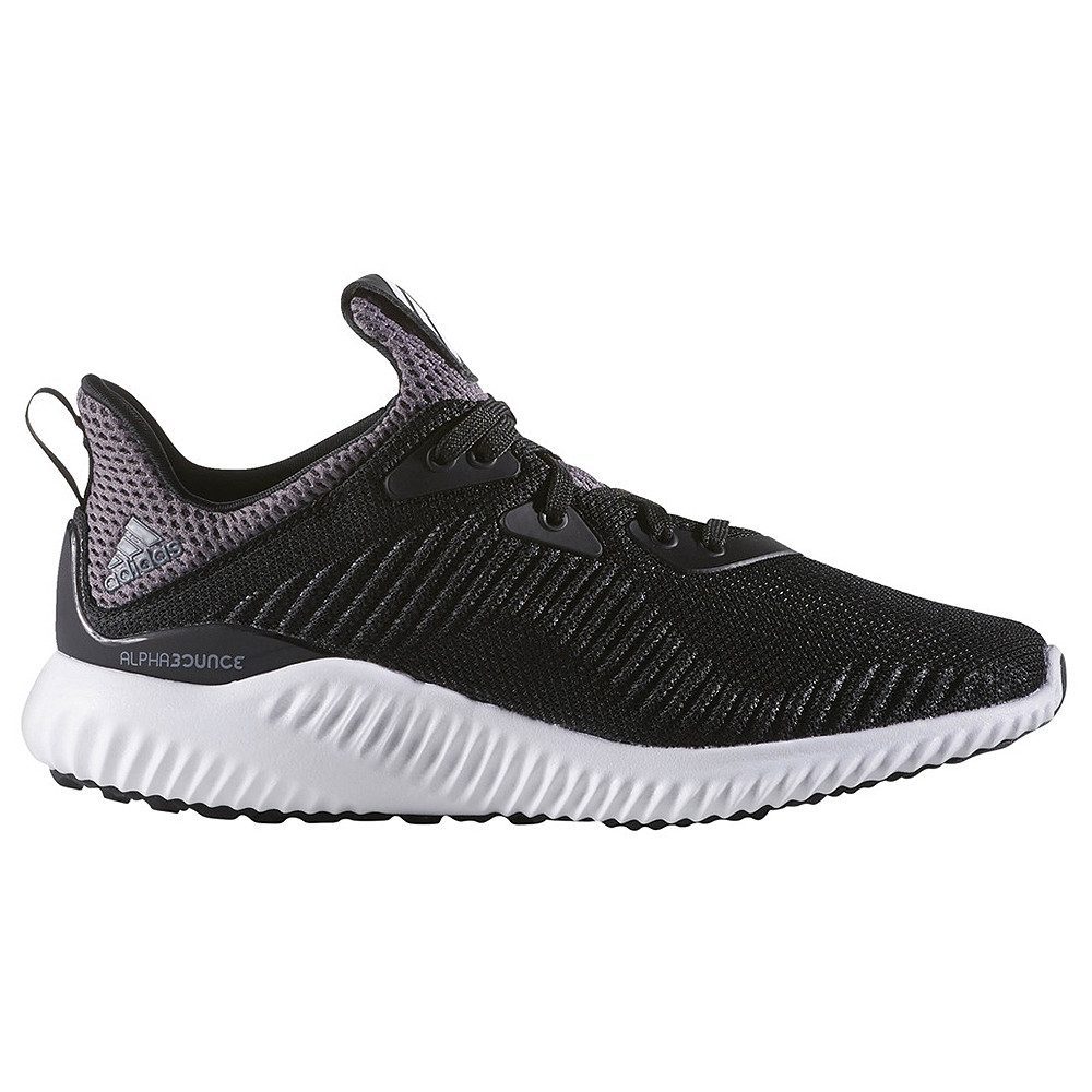 low priced 70dda 1836b Alphabounce Chaussure Enfant