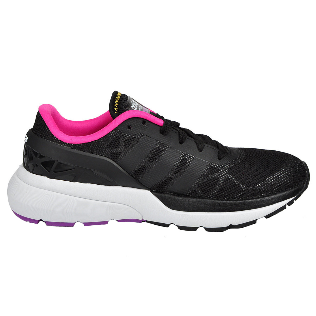 chaussure adidas basse femme pas cher