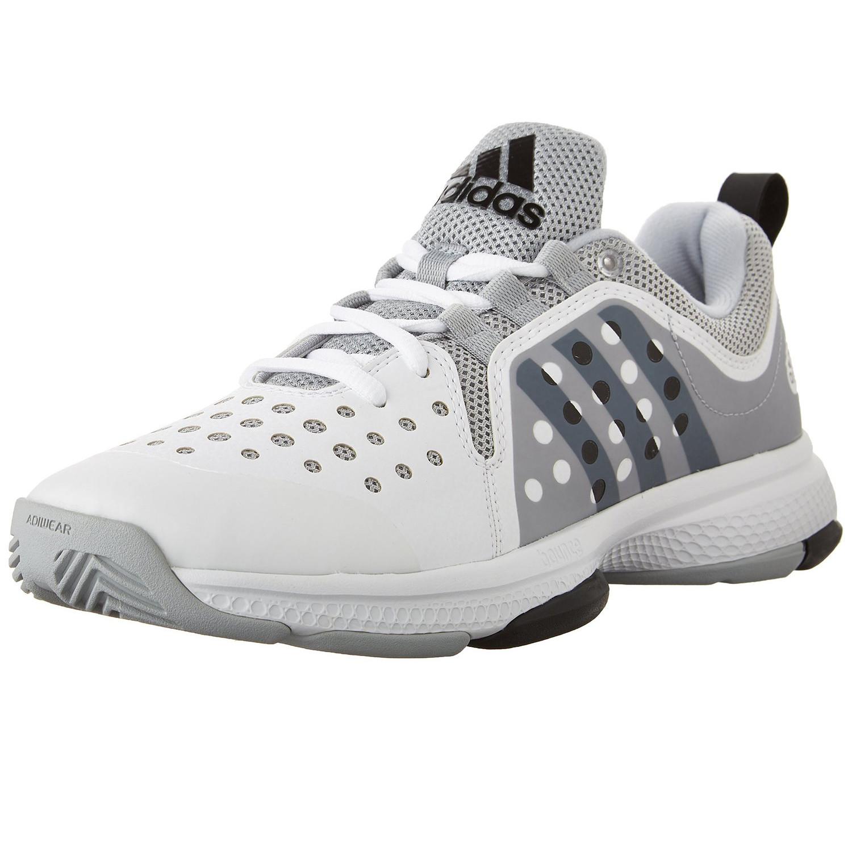 Chaussure B Classic pas Barricade cher Homme ADIDAS BLANC 1JuFTKlc3