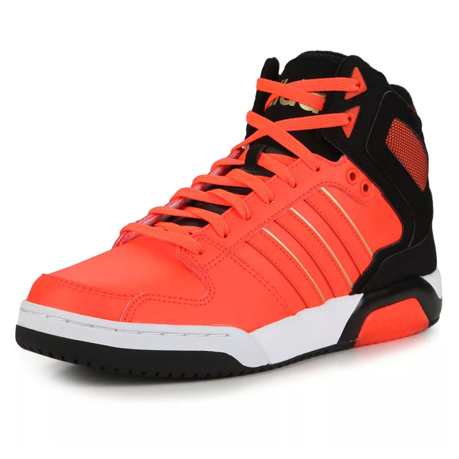 Mid Pas Chaussure Baskets Rouge Cher Homme Montantes Adidas Bb9tis 0kOnwZN8XP