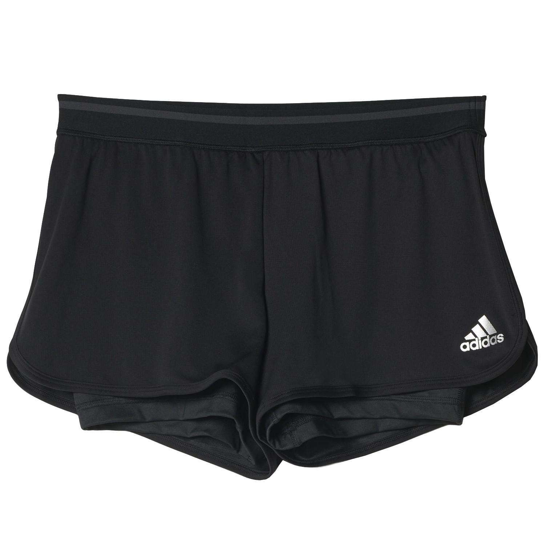 short femme sport adidas