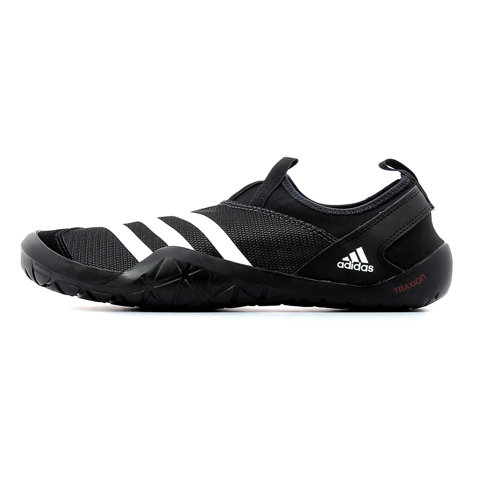 Cher Adidas Jawpaw Sl Pas Noir Climacool Homme Sandales q7FPW1xU4