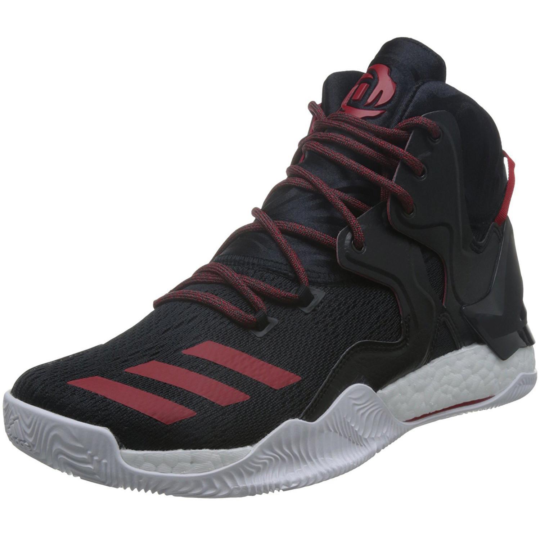 chaussure homme basket adidas