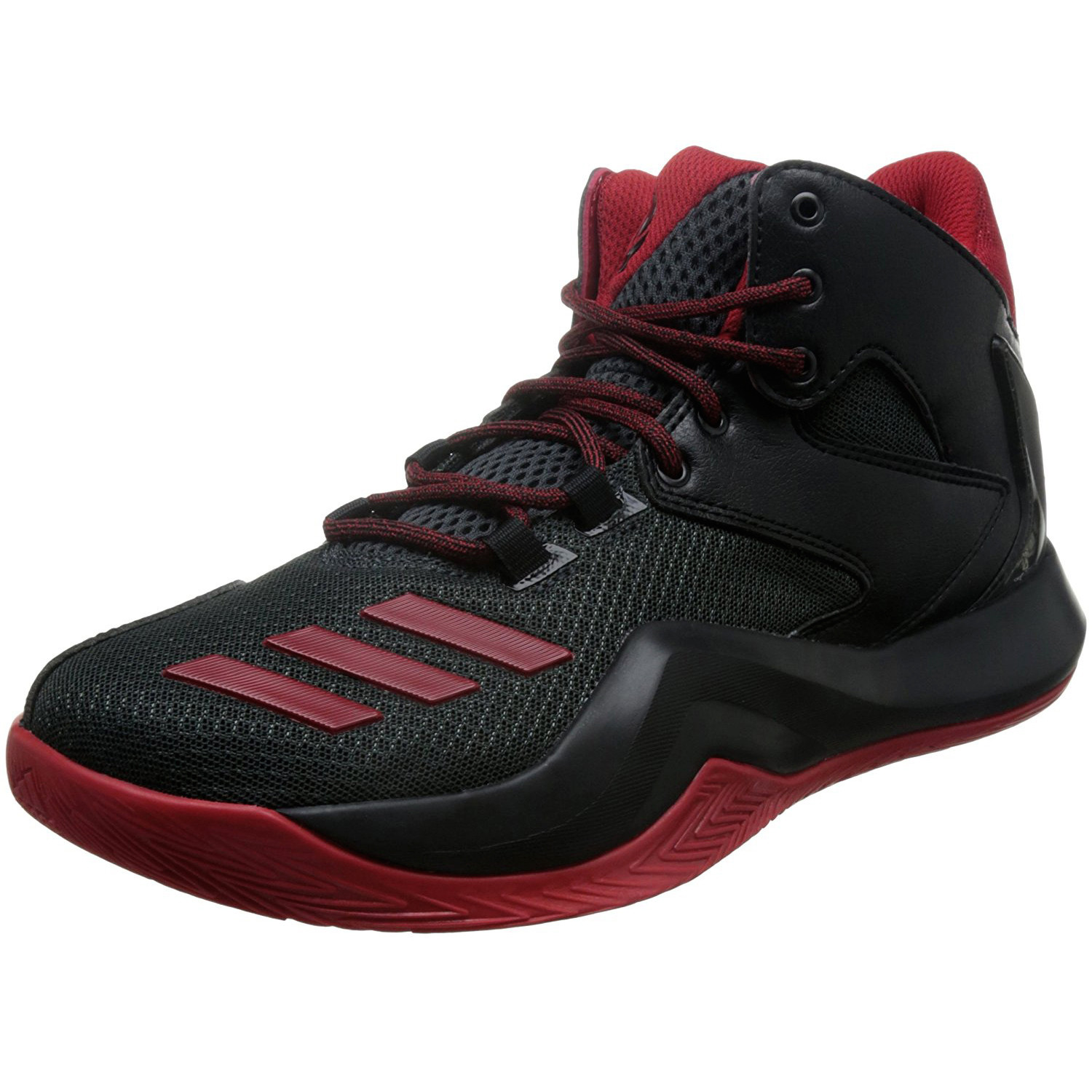 online store bfd1b 83eaa adidas 773 cher Chaussure ADIDAS 773 de Homme Rose ...