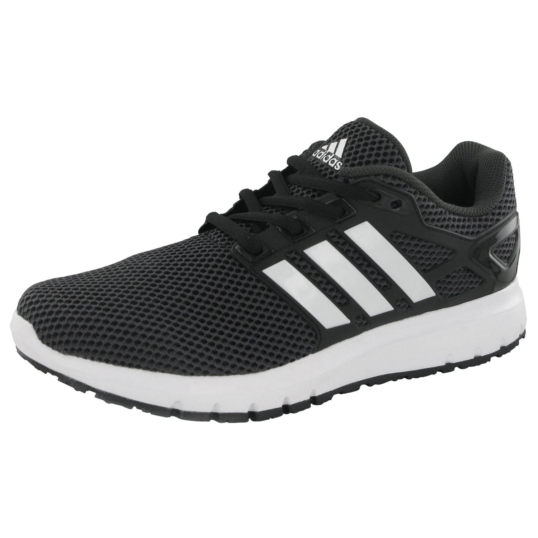 chaussures sport hommes adidas running