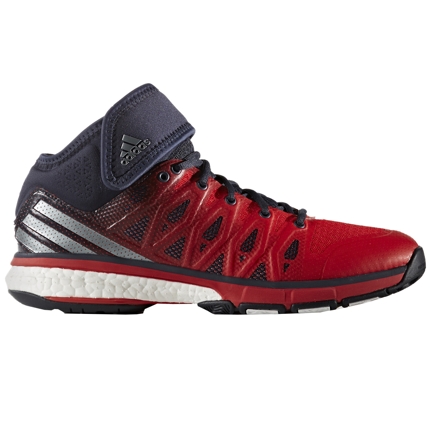 chaussures femme adidas energy volley boost