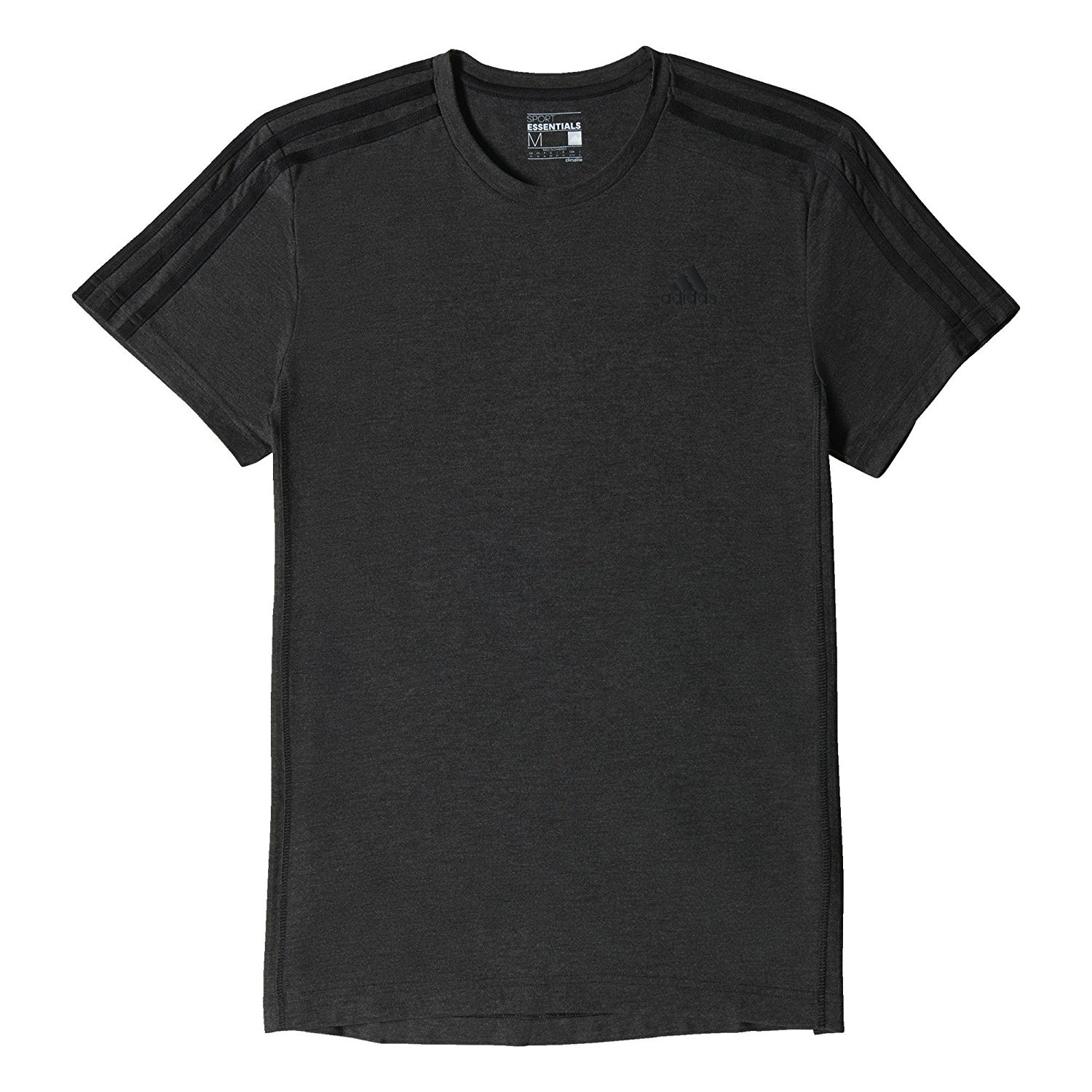 t shirt homme adidas pas cher