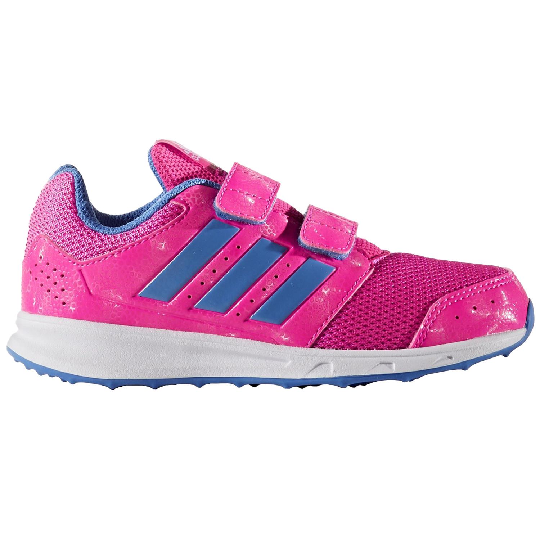 Rose 2 Fille Chaussures De Sport Adidas Ik K Cher Pas Cf Chaussure Fqxxfa1w