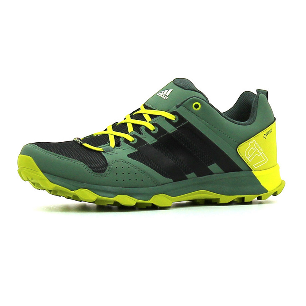 chaussures trail homme adidas