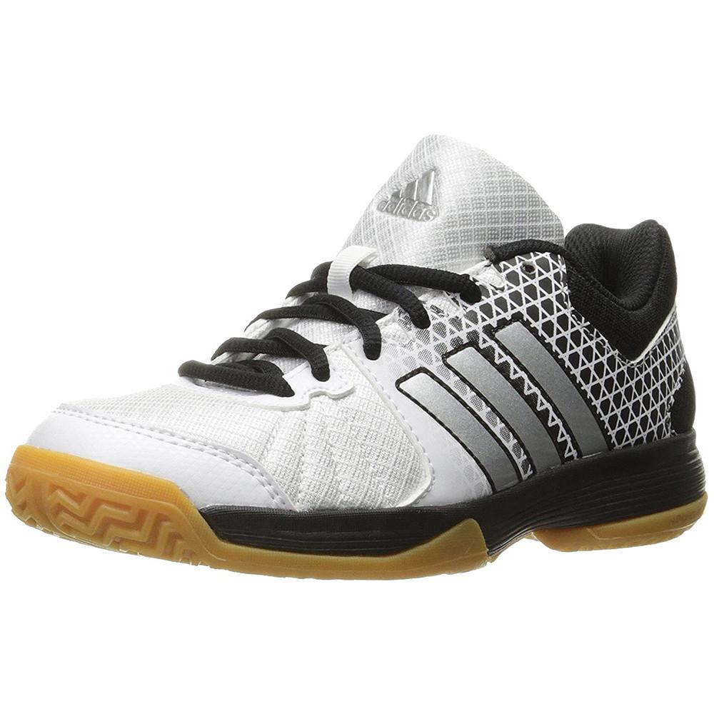 chaussure homme blanc adidas