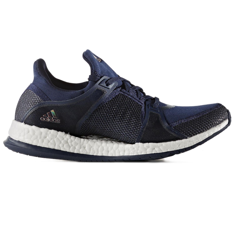 chaussure adidas fitness femme