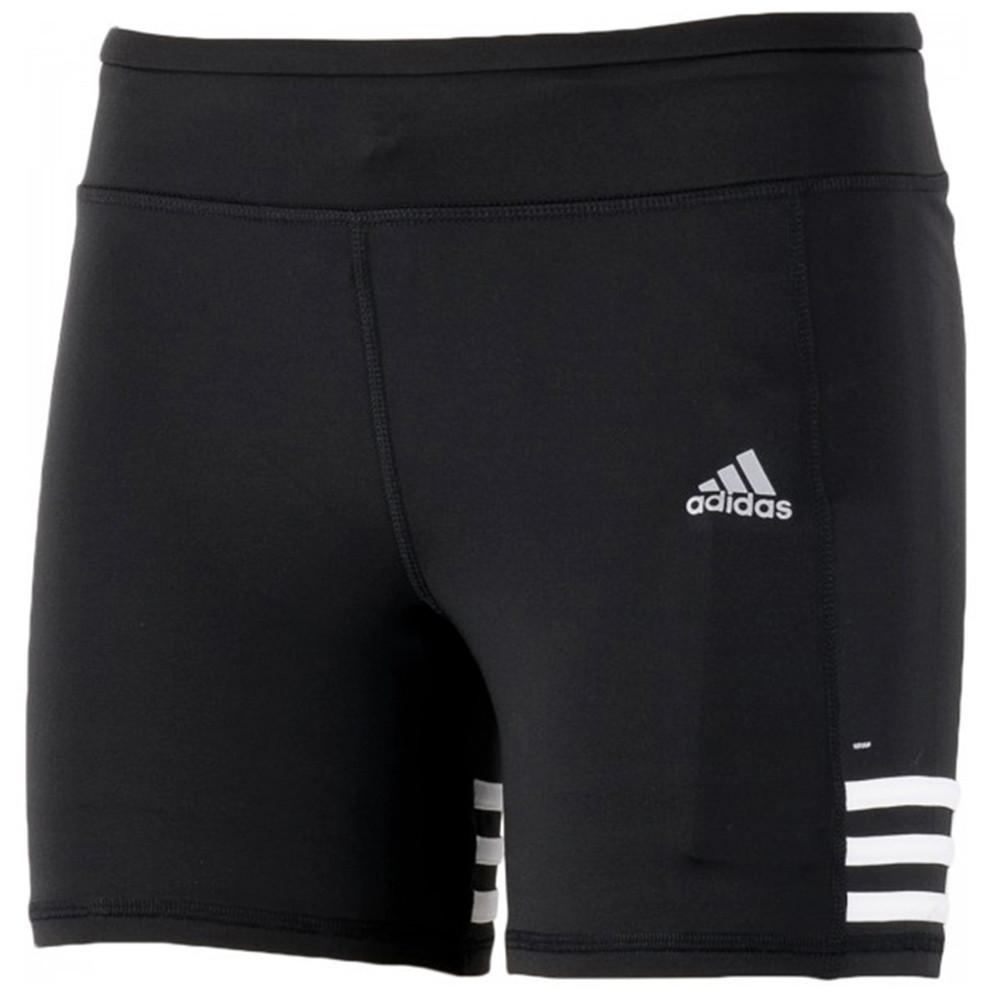 Short Running Adidas Femme Discount 5e9de B6b37