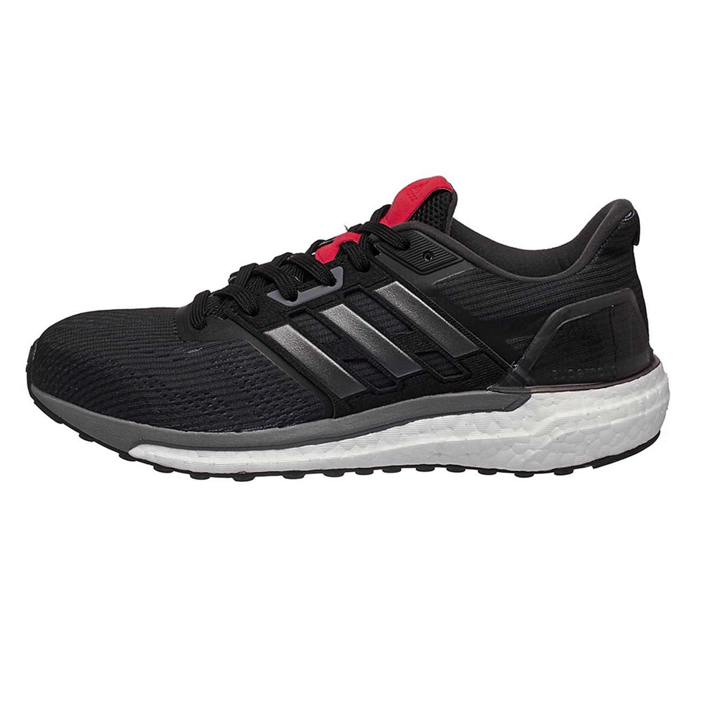 chaussure de sport femme running adidas