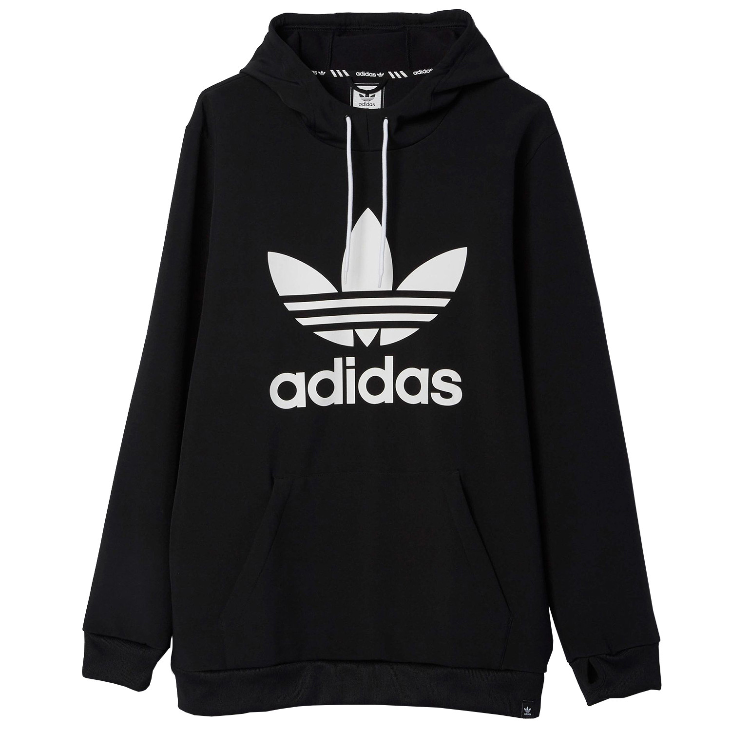 pull adidas pas cher homme