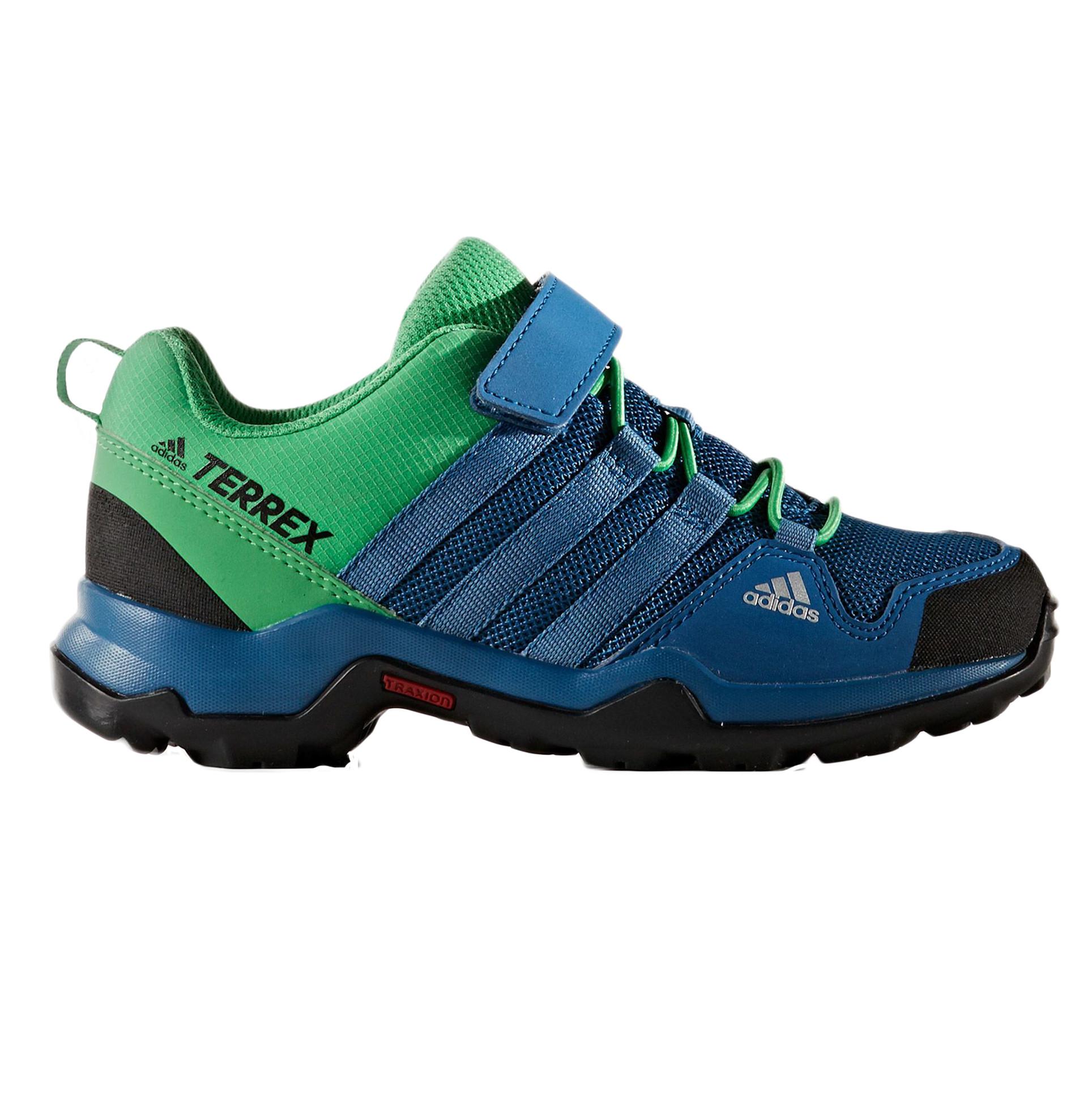 chaussure randonnee adidas enfant