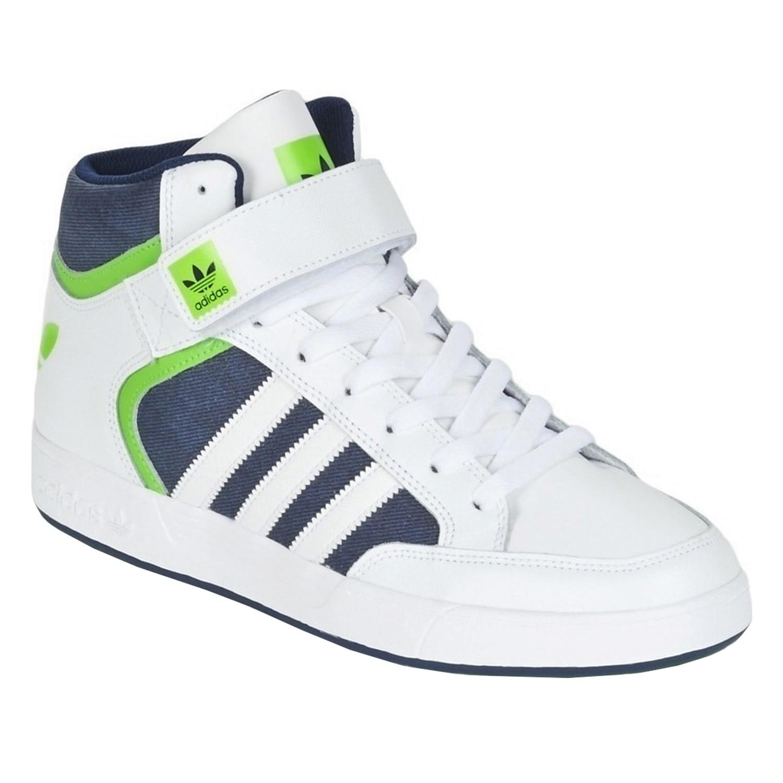 chaussures enfants filles adidas