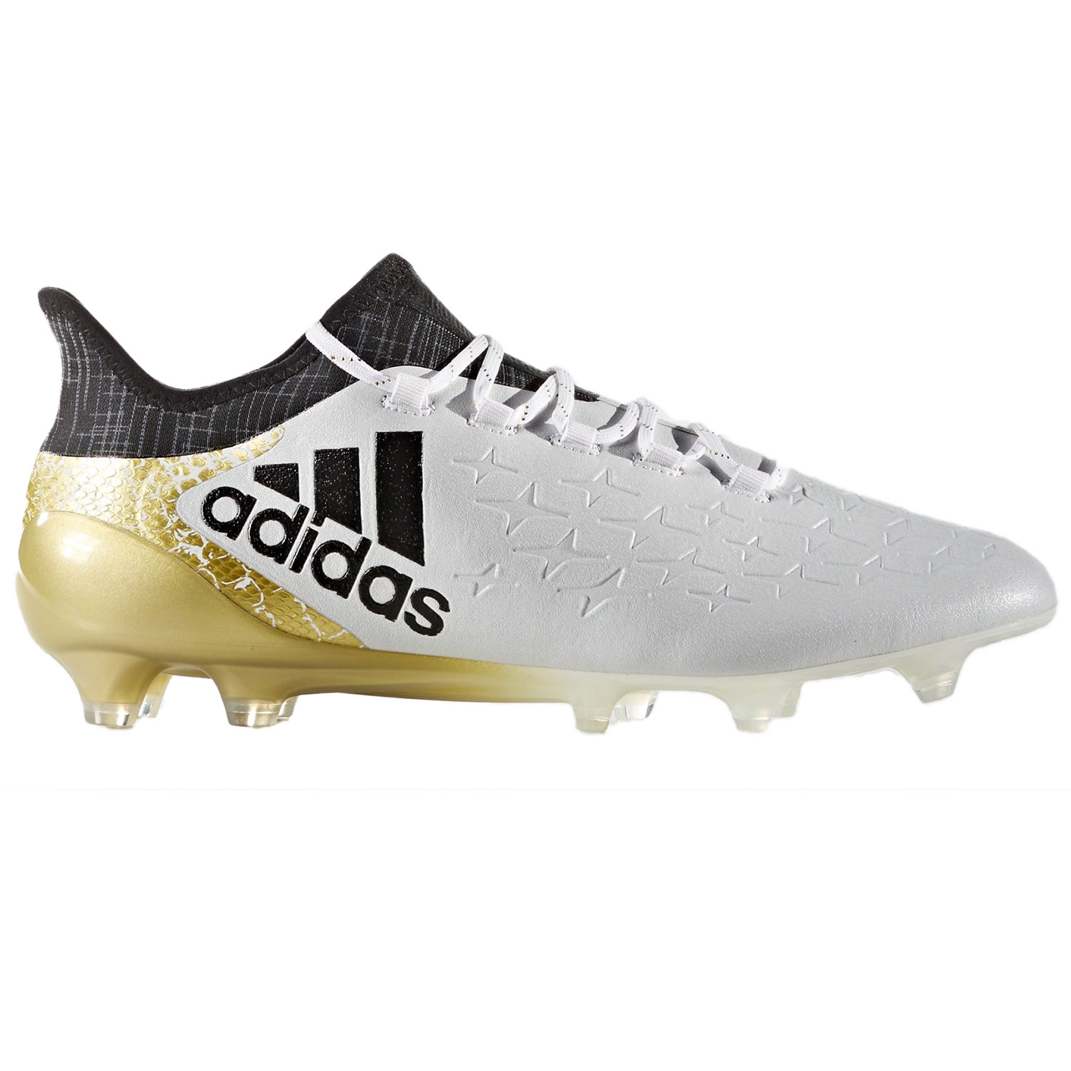 chaussure homme adidas foot