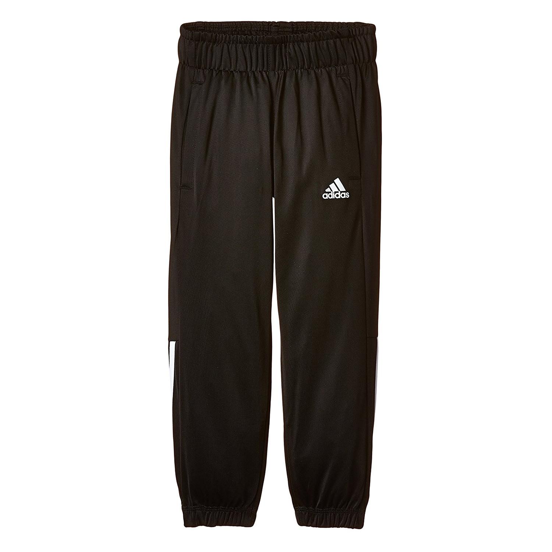 pantalon garcon adidas