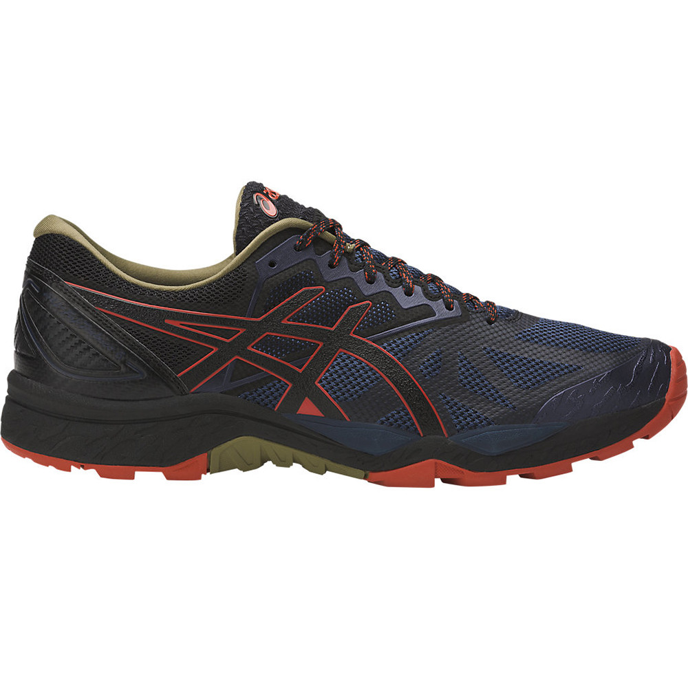 chaussures asics pas cheres