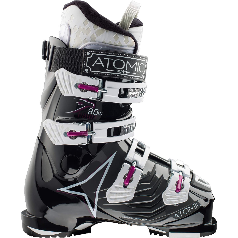 hawx 1 0 90 chaussure ski femme pas cher chaussures de. Black Bedroom Furniture Sets. Home Design Ideas