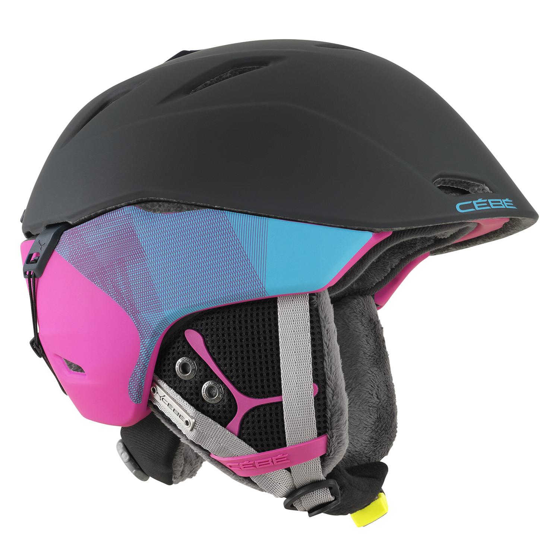 0aca41d09a Atmosphere Dlx Casque Ski Unisexe Atmosphere Dlx Casque Ski Unisexe ...