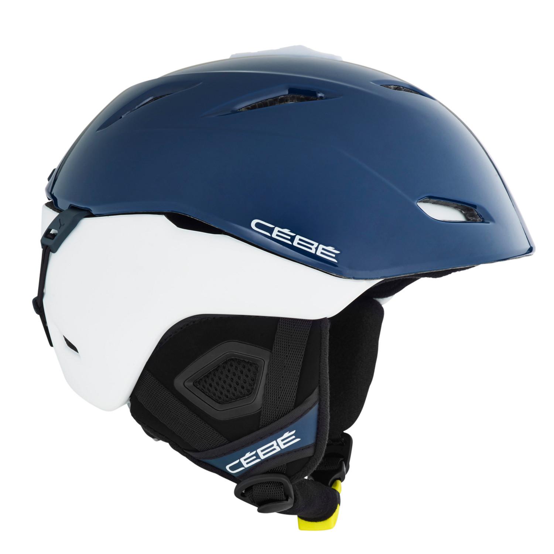 Atmosphere Casque Ski Unisexe