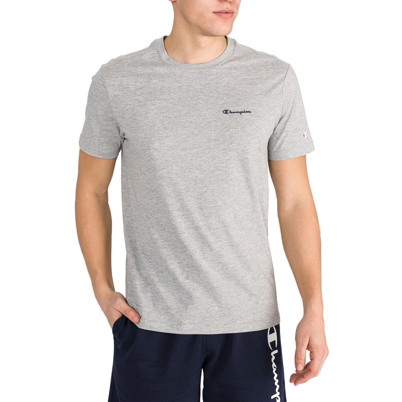 213481 T-Shirt Mc Homme