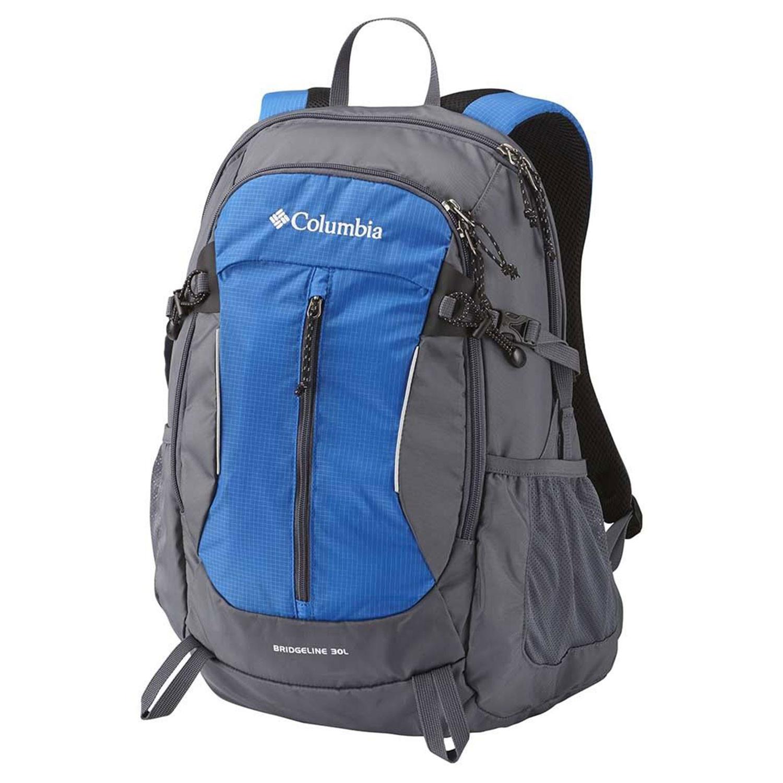 Salomon EVASION Bag Randonnée Hiking-Sac à dos Outdoor Jour Sac à dos