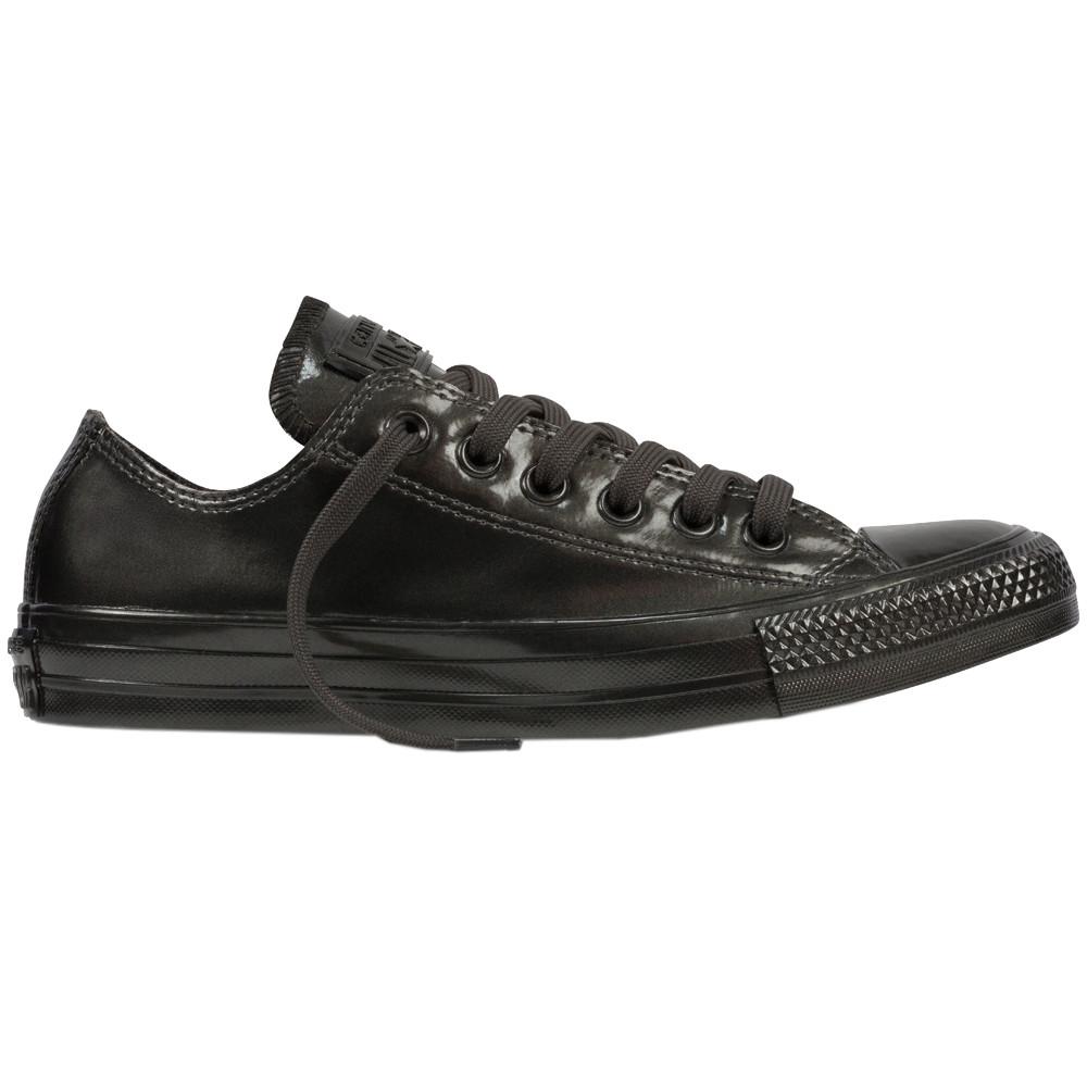 chaussures basse femme converse