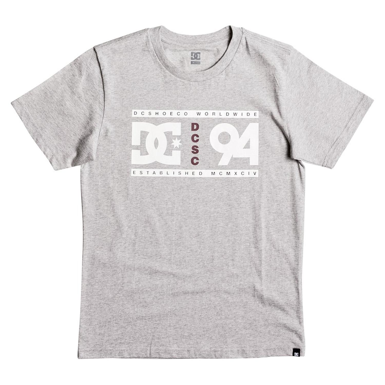 T-shirt Dc Shoes Garcon Pas Cher 9uWA5U4Q