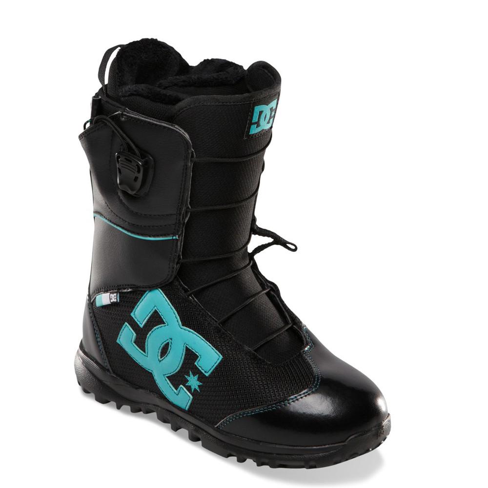 avour boots femme noir pas cher boots de snowboard dc shoes discount. Black Bedroom Furniture Sets. Home Design Ideas