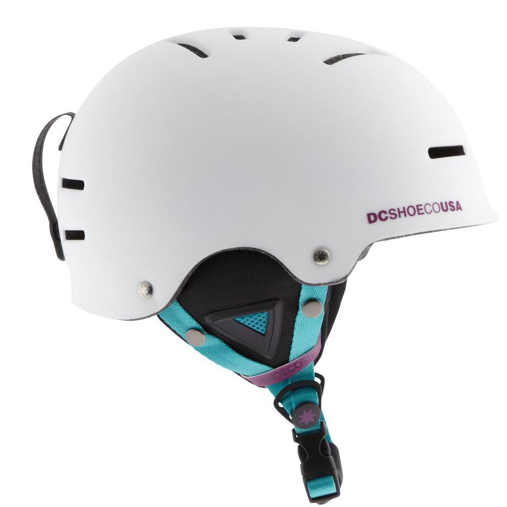 drifter 15 casque ski homme pas cher casques ski et snowboard dc shoes discount. Black Bedroom Furniture Sets. Home Design Ideas