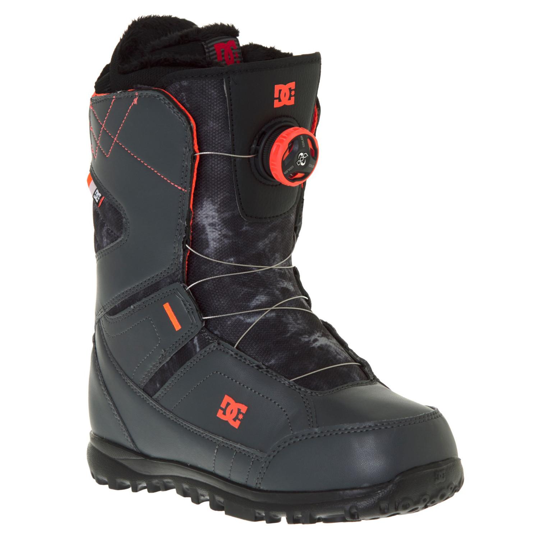 search boots snowboard femme pas cher boots de snowboard. Black Bedroom Furniture Sets. Home Design Ideas