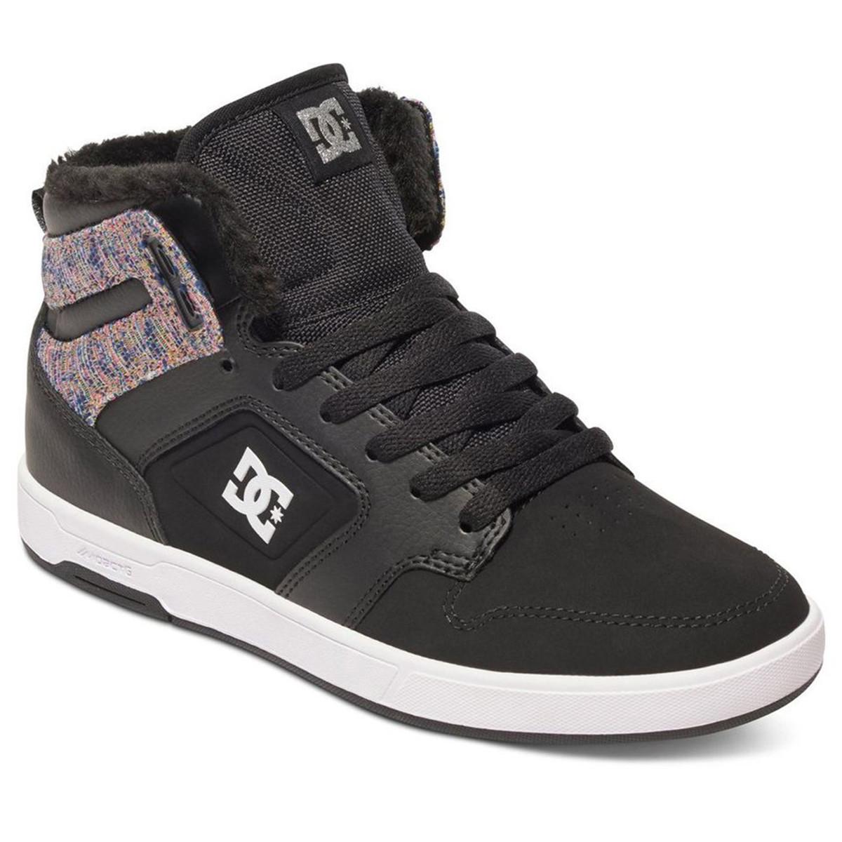 8999cb1b4827e4 Chaussures de skate pas cher & Vêtements et chaussures skate ...