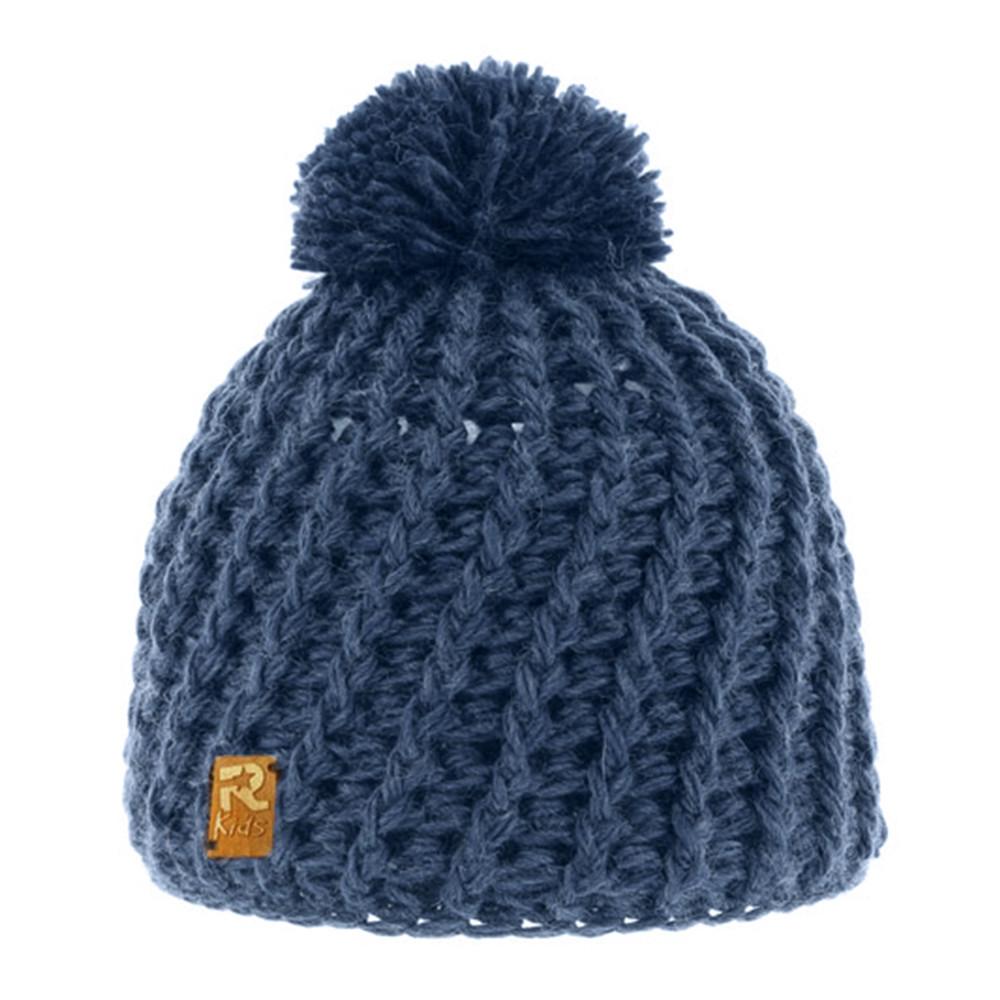 Ice 8210 Bonnet Fille