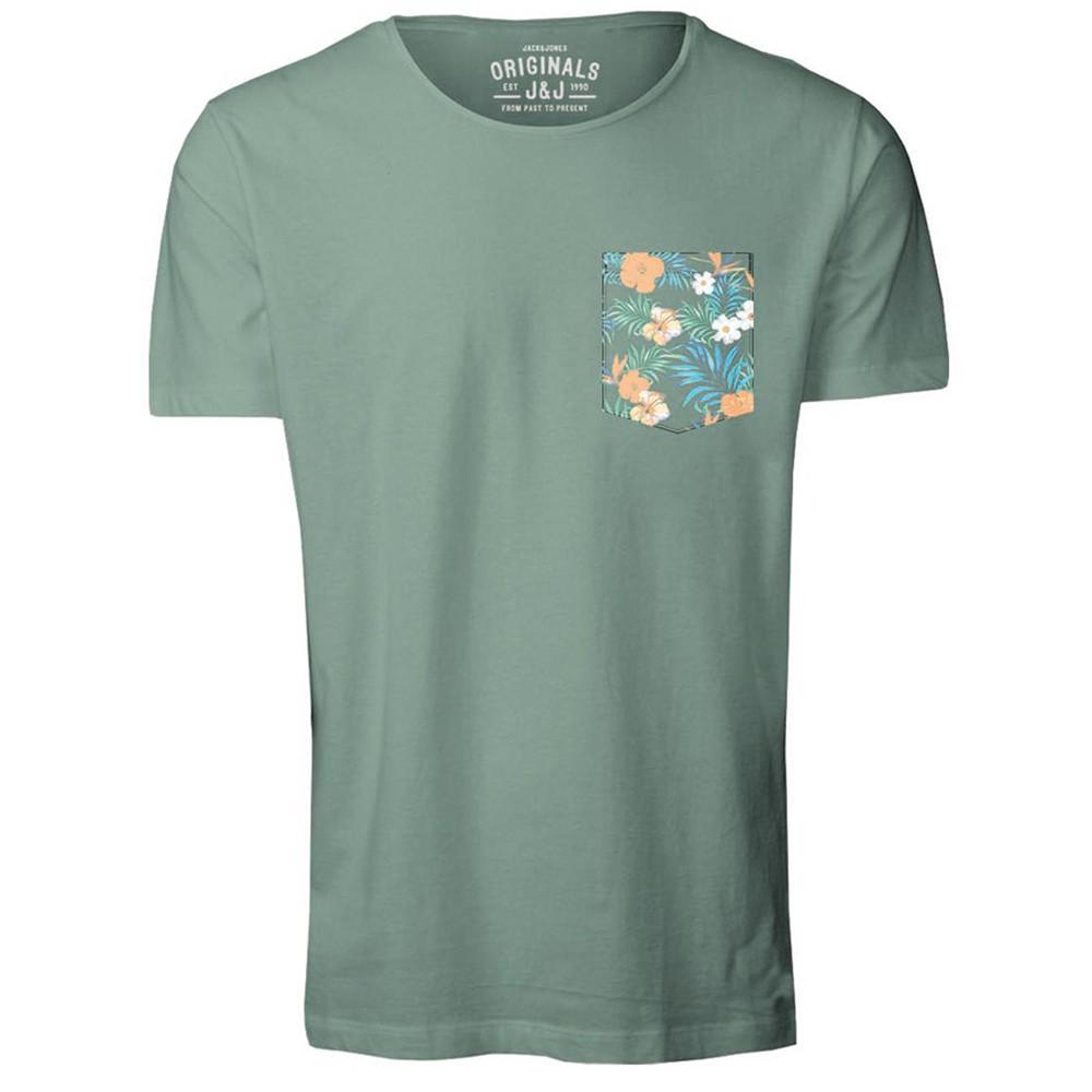 Godfather T-Shirt Mc Homme