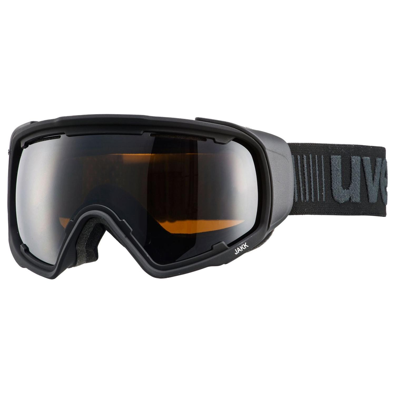 Jakk Sphere Masque Ski Unisexe