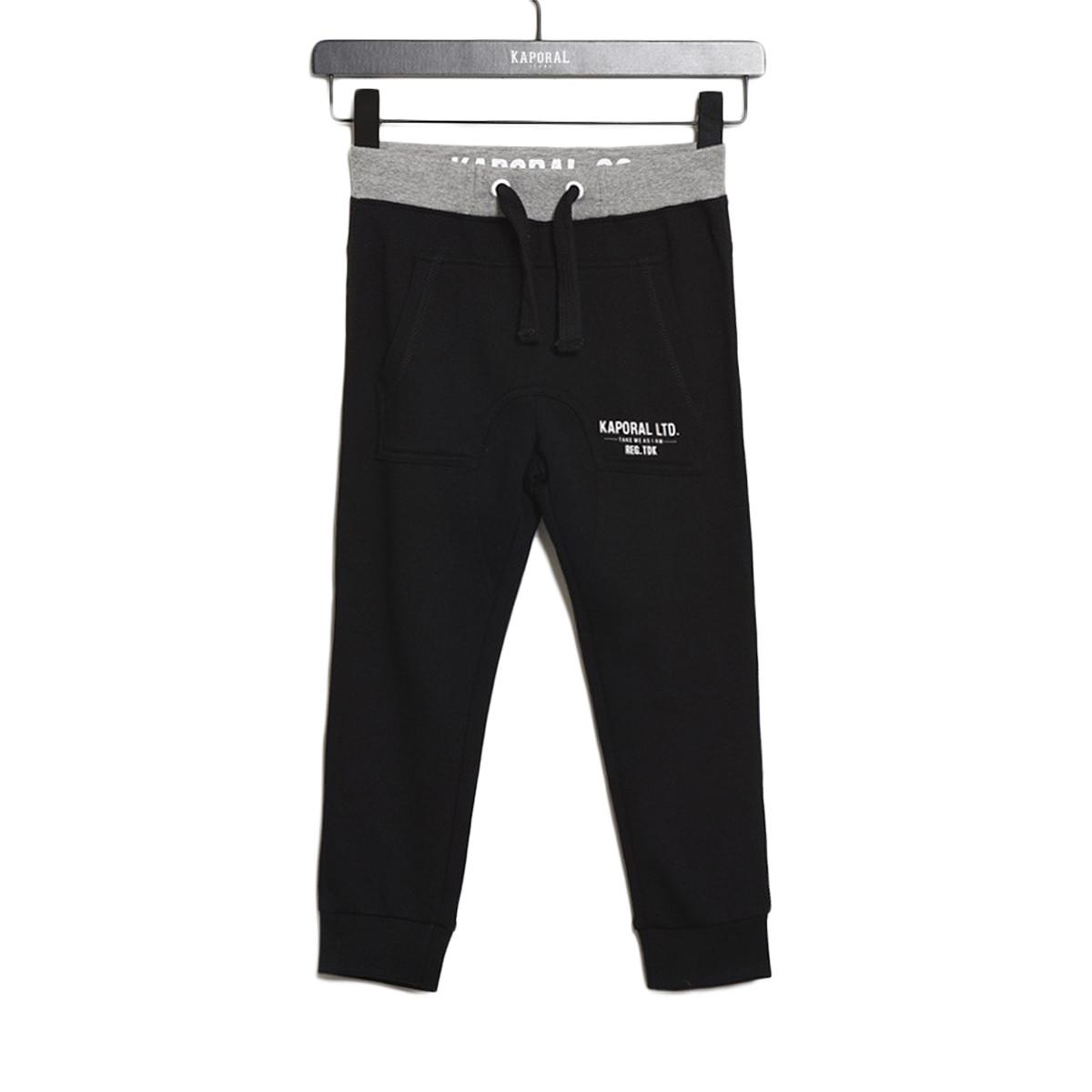 Dash Pantalon Garcon