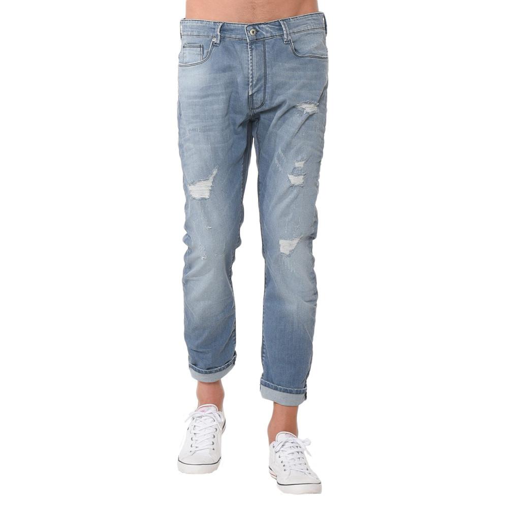deli jeans homme bleu pas cher jeans homme kaporal discount. Black Bedroom Furniture Sets. Home Design Ideas
