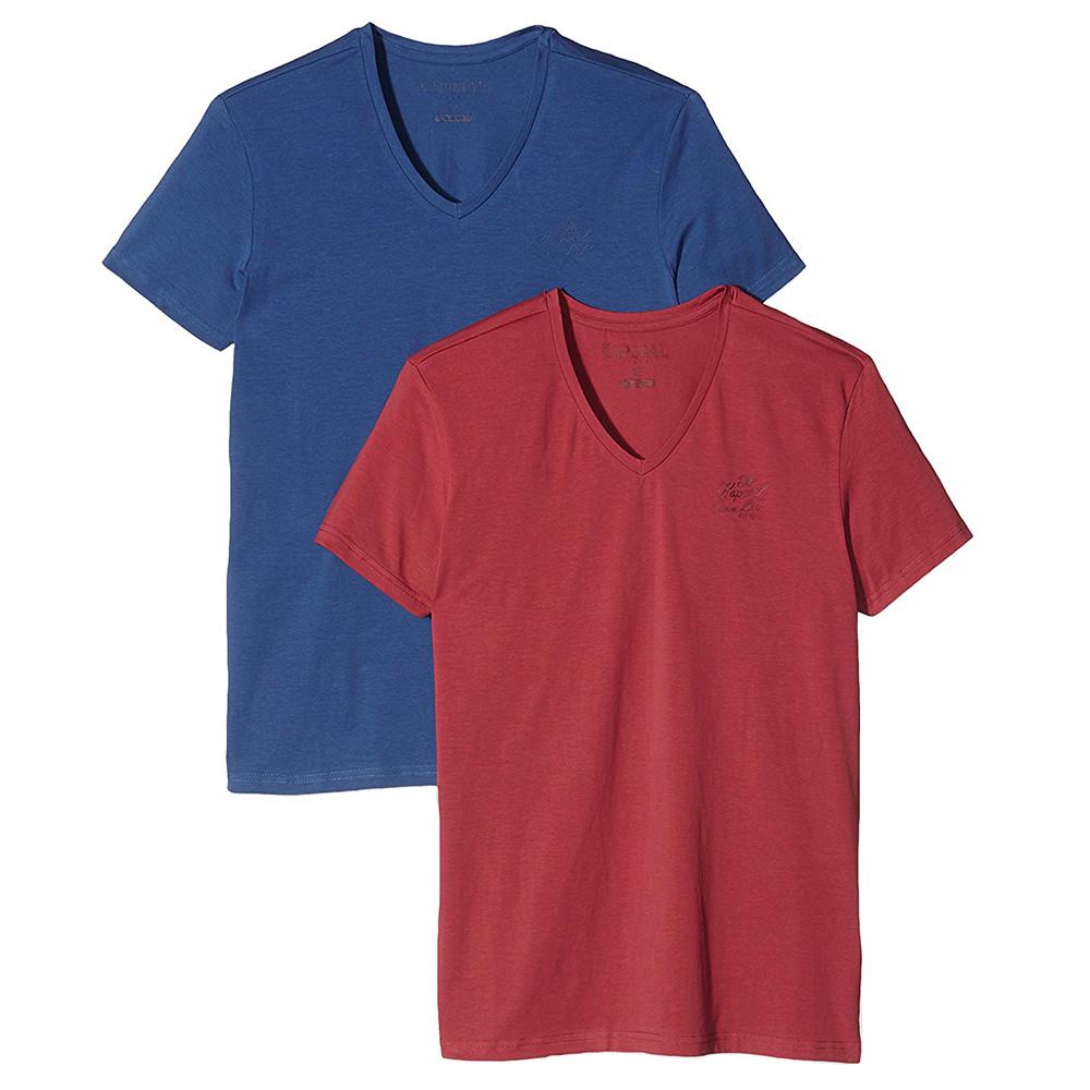 Cher Pas Gift Homme Kf1jtlc Courtes Shirt T Mc Manches eIYW2EDH9