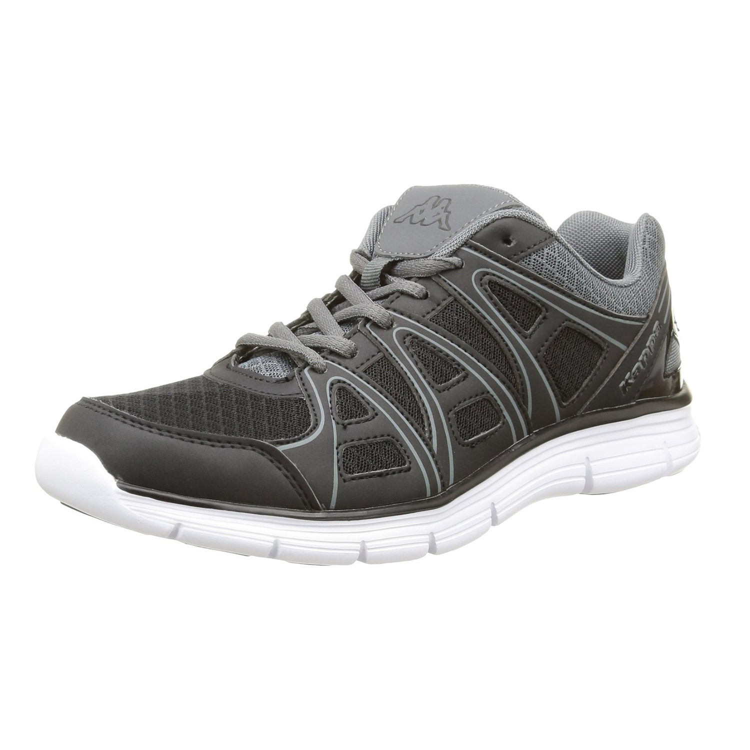 Ulaker Chaussure Homme
