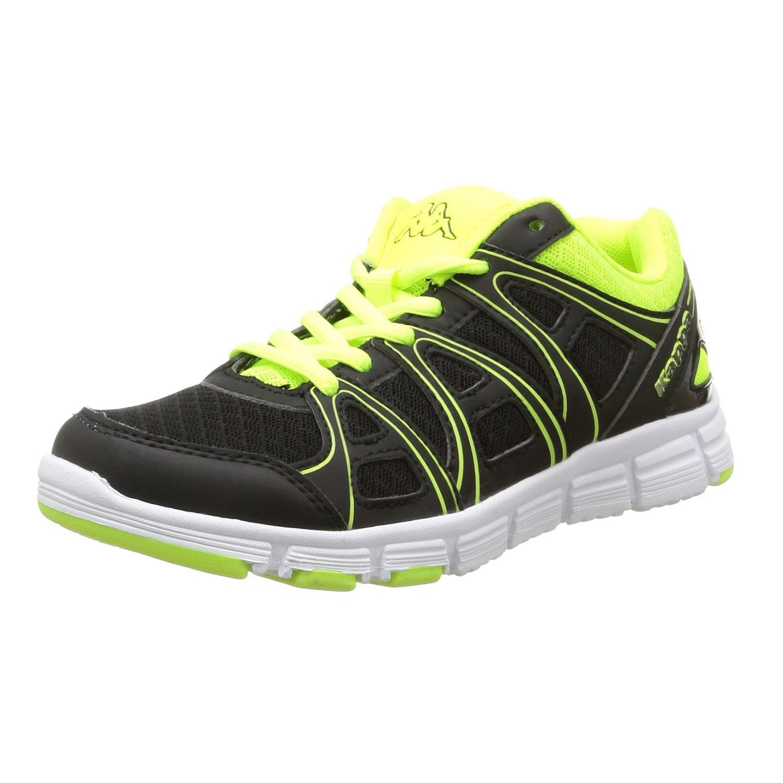 Ulaker Chaussure Run Enfant pas cher - Chaussures de running KAPPA discount